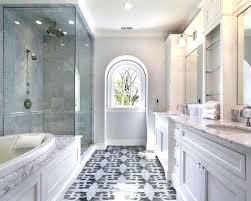 inspiring marble tile bathroom image of marble bathroom floor tile how to install marble tile in bathroom wall