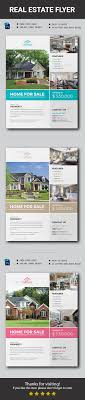 17 best ideas about real estate flyers real estate real estate flyer