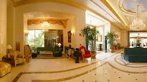 wyndham vacation resorts royal garden at waikiki 3 0 out of 5 0 exterior featured image lobby