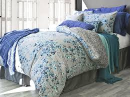 55 best lamode home bedding images on duvet covers in beddington cover idea 4
