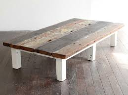 astonishing wood plank coffee table at natural baginallkinds wood plank coffee table plank wood coffee tables wood plank coffee table rustic