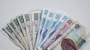 Kredyt online: pożyczki bez bik przez internet - Pożyczki przez internet