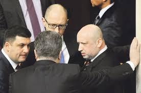 Прокурори США ведуть переговори з адвокатами Лазаренка про його заморожені гроші - Цензор.НЕТ 4116