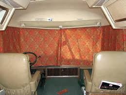 appealing rv front window curtains decorating with rv front window shades find this pin and more