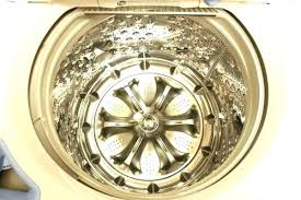 washing machine no agitator. Perfect Washing Maytag Agitator Washing Machine No Washers Best Buy  Without With Amp Dryers Appliance Repair Kit  In G