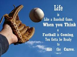 Baseball Quotes About Life New Famous Baseball Quotes Precious Baseball Quotes About Life Custom 48