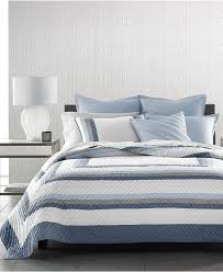 full size of bedspread zion blue six piece reversible queen quilt set pacific coast bedspreads