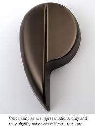 oil rubbed bronze 33 26