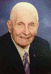 Paul D. Willis (1927-2016) - Find A Grave Memorial