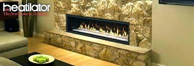 acme fireplace acme fireplace stove fireplace center acme stove fireplace center you home design app s