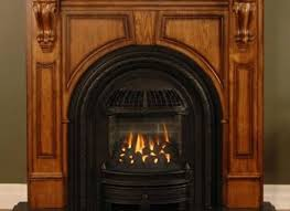 vented coal basket style fireplaces and inserts st mo fireplace insert antique burning