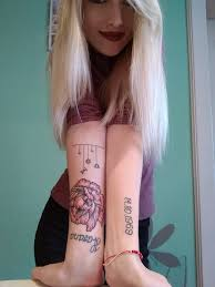 Tattoo News Issues
