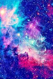 Aesthetic Galaxy Wallpapers - Top Free ...