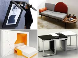 Image Homecrux Ten Dualduty Furniture To Maximize Space In Small House Homecrux Dual Purpose Furniture Homecrux
