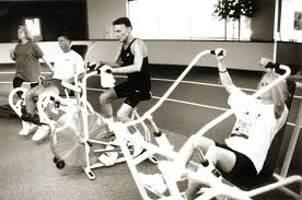 Image result for pictures of physical conditioning