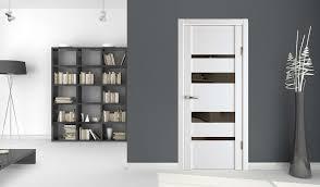 modern interior doors vancouver s contemporary door experts