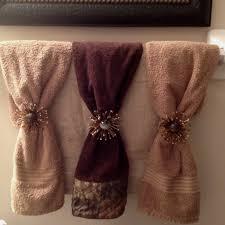 decorative bath towels purple. Decorative Bath Towels | Towel Intended For Ucwords] Purple