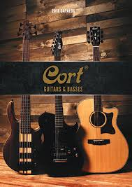 s < cort guitars and basses official website cort guitar 2016 catalogs cort guitar 2016 catalogs product manual