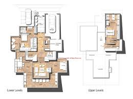 New Ideas Modern Apartment Building Plans Modern Apartment - Modern apartment building elevations