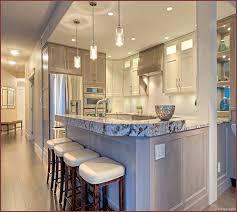 recessed lighting kitchen. Innovative Kitchen Recessed Lighting Spacing On Astounding Theme And Also Led G