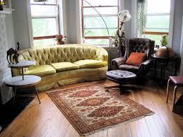Purple Living Room Rugs Living Room Rug Ideas Wall Motive Purple Sofa Charming White Sofa