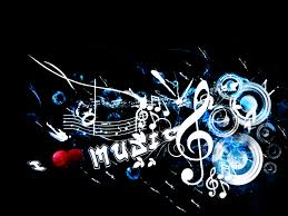 wallpaper desktop abstract music. Plain Music On Wallpaper Desktop Abstract Music T