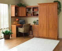 office bedroom ideas. Office Bedroom Ideas