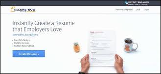 best resume builder websites best resume builder websites 2018 awesome 10 best free resume