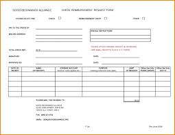 Unique Find Car Invoice Price Tecnicidellaprevenzione