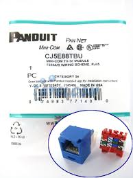 cat5e wiring diagram wall plate on cat6 rj45 ethernet jack punch Cat6 Module Wiring Diagram cat5e wiring diagram wall plate with cj5e88tbu jpg Cat6 Jack Wiring