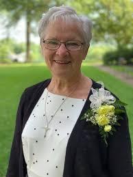Sr. Janet Schneider 50 years - Sisters of Divine Providence, Melbourne,  Kentucky   Facebook