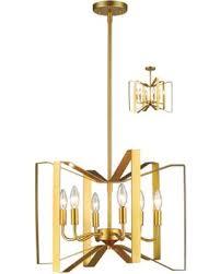 Eclectic lighting Modern Marsala 4000ppmg 20 Alamy Winter Shopping Special Marsala 4000ppmg 20