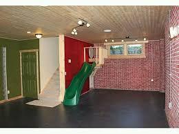 cool basement ideas for kids. A Slide Built Into The Basement Stairway!kids And \ Cool Ideas For Kids R