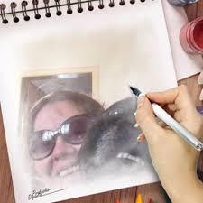 Lorraine Mcallister Facebook, Twitter & MySpace on PeekYou