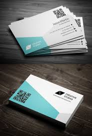 Design Business Cards Layout Sample Business Cards