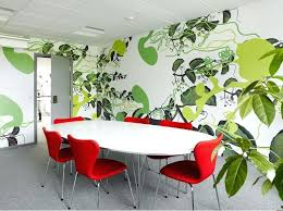 cool office ideas decorating. Awesome Cool Office Wall Ideas Beautiful Interiors Ultra Offices Modern . Decorating