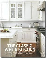 white kitchen cabinet hardware ideas top tips for switching out your cabinet hardware white kitchen cabinet