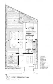 single chamber bat house plans best of layers house plan home design and style