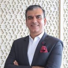 Samir Arora named Cluster General Manager at R Hotels in Dubai