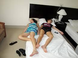 full size mattress two people. Full Size Mattress Two People H