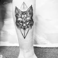 татуировкалис Hash Tags Deskgram