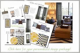 Interior Design And Decorating Courses Online Fancy Interior Design Online Portfolio R100 In Wonderful Decorating 86