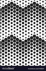 Gradient Pattern