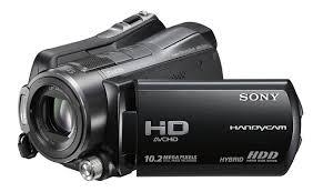 sony video camera price list 2013. sony hdr-sr11 10.2-mp 60gb high definition hard drive handycam camcorder video camera price list 2013