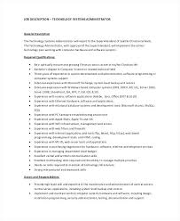 Definition Of Functional Resume Best Resume For Canada Jobs