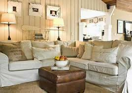 Letti Shabby Chic On Line : Arredamento shabby chic outlet country mobili per