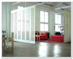 office wall divider. Wall Dividers Ikea Divider Room Curtains Intended Throughout Sliding Ideas Bookcase . Office