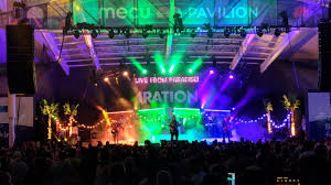 Pier 6 Pavilion Seating Chart Pier Six Concert Pavilion Baltimore 2019 All You Need To