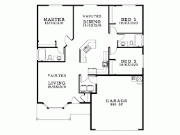 square feet bedrooms eplans house plan