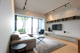 2 Bedroom Condos For Rent
